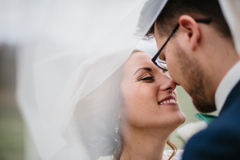 Fun, Happy Spring Wedding by Corrie Mick Photography-117.jpg