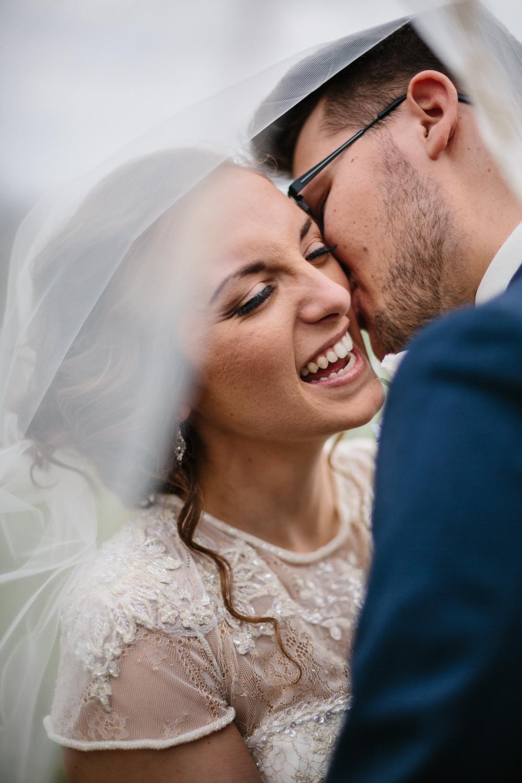 Fun, Happy Spring Wedding by Corrie Mick Photography-116.jpg