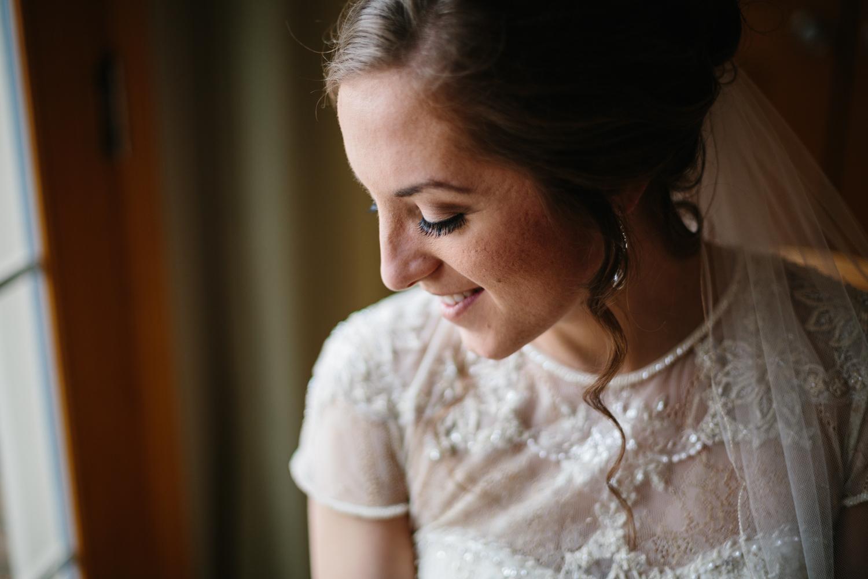 Fun, Happy Spring Wedding by Corrie Mick Photography-121.jpg