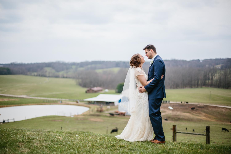 Fun, Happy Spring Wedding by Corrie Mick Photography-119.jpg