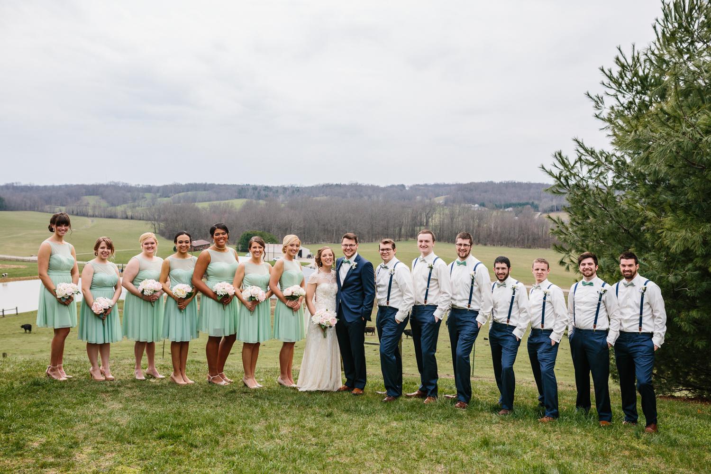 Fun, Happy Spring Wedding by Corrie Mick Photography-122.jpg