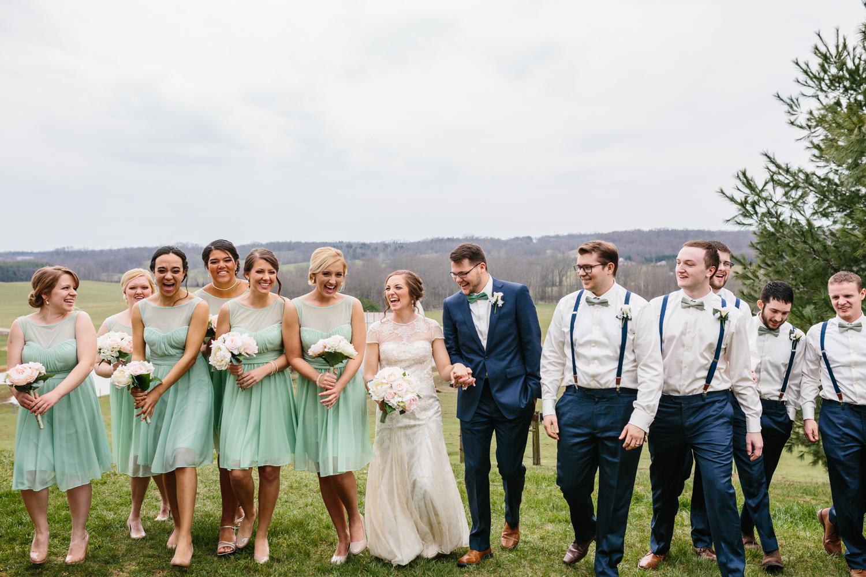Fun, Happy Spring Wedding by Corrie Mick Photography-124.jpg