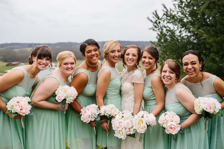 Fun, Happy Spring Wedding by Corrie Mick Photography-126.jpg