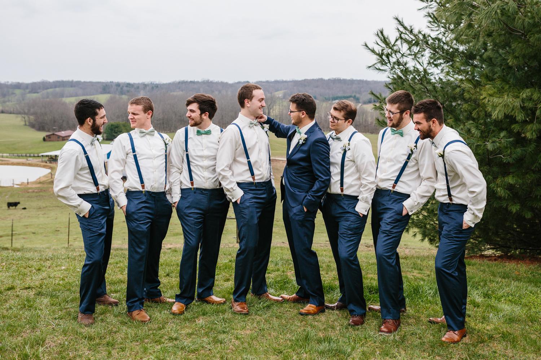 Fun, Happy Spring Wedding by Corrie Mick Photography-129.jpg