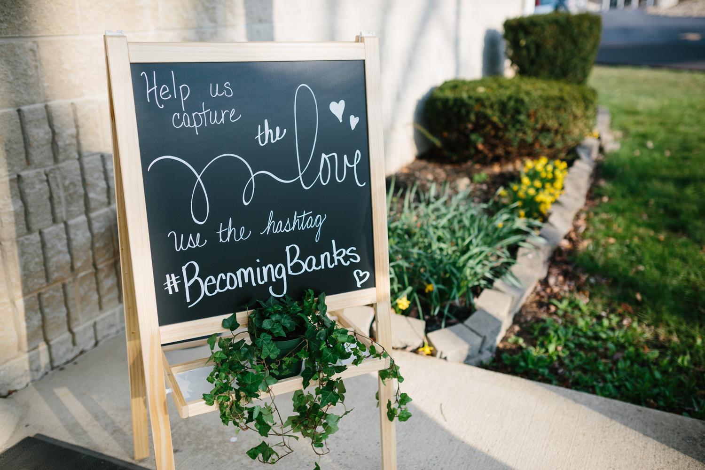 Fun, Happy Spring Wedding by Corrie Mick Photography-131.jpg
