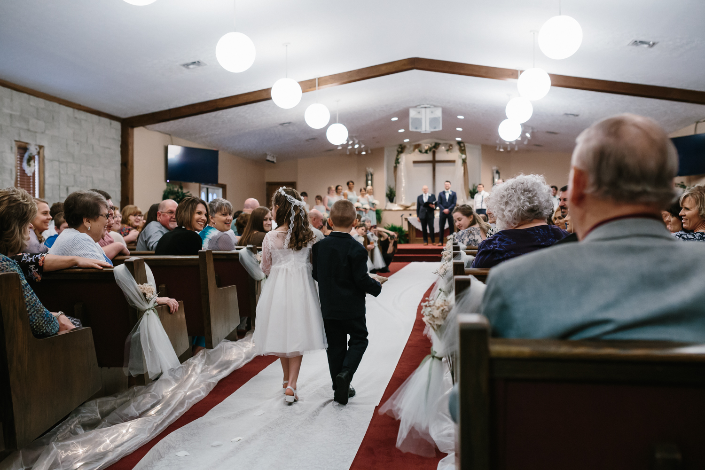 Fun, Happy Spring Wedding by Corrie Mick Photography-141.jpg