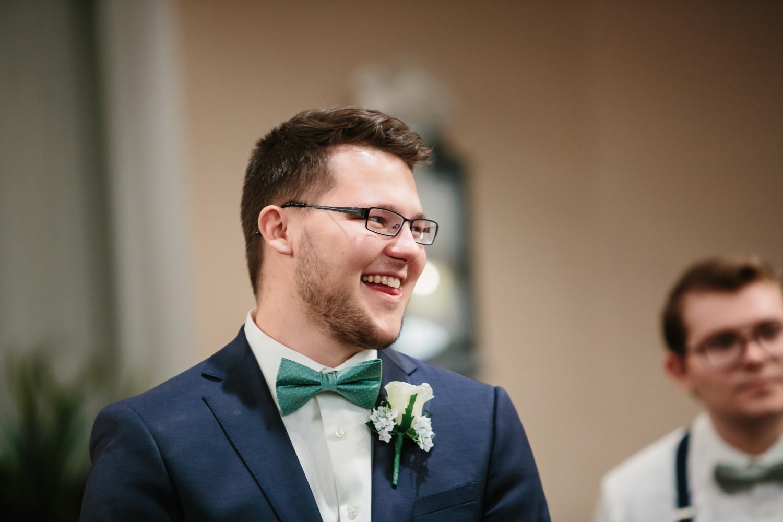 Fun, Happy Spring Wedding by Corrie Mick Photography-142.jpg