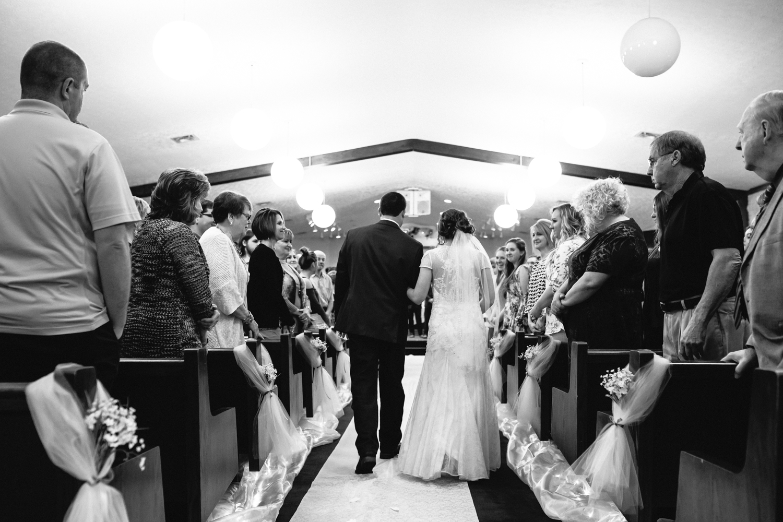 Fun, Happy Spring Wedding by Corrie Mick Photography-143.jpg