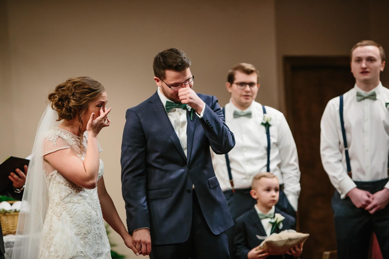 Fun, Happy Spring Wedding by Corrie Mick Photography-145.jpg