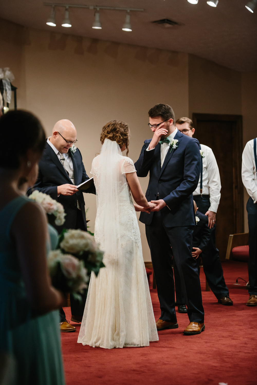 Fun, Happy Spring Wedding by Corrie Mick Photography-149.jpg