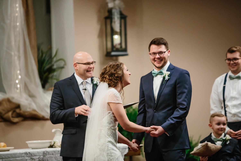 Fun, Happy Spring Wedding by Corrie Mick Photography-150.jpg