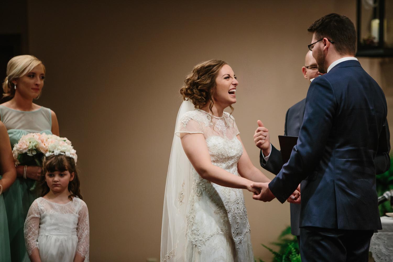 Fun, Happy Spring Wedding by Corrie Mick Photography-151.jpg