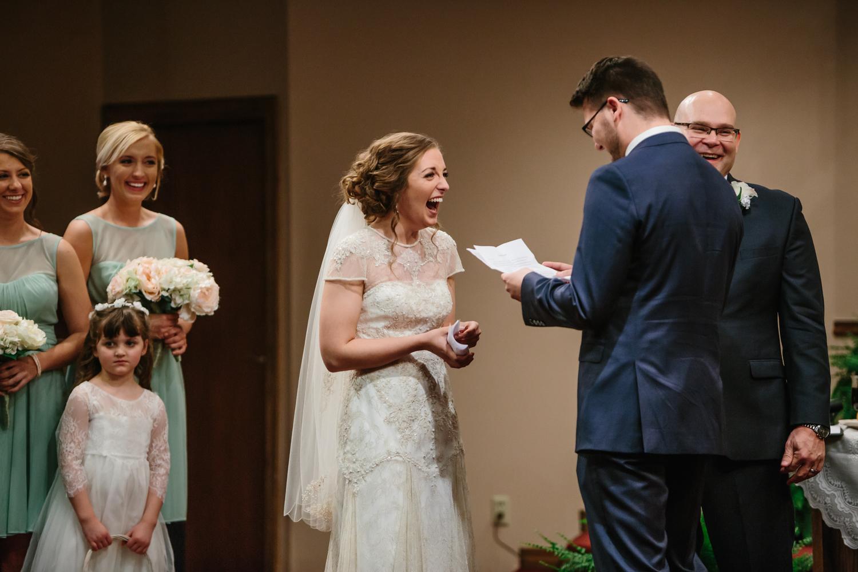 Fun, Happy Spring Wedding by Corrie Mick Photography-153.jpg