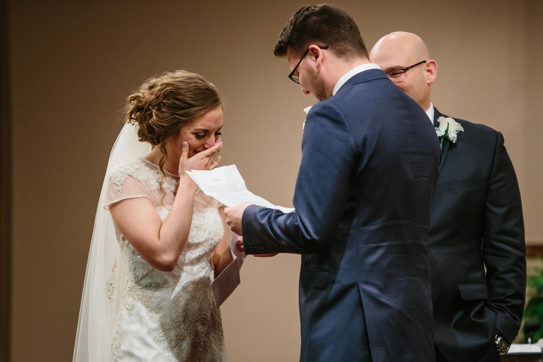 Fun, Happy Spring Wedding by Corrie Mick Photography-156.jpg