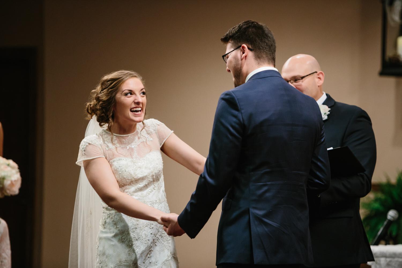 Fun, Happy Spring Wedding by Corrie Mick Photography-158.jpg