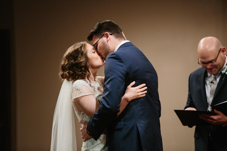 Fun, Happy Spring Wedding by Corrie Mick Photography-159.jpg