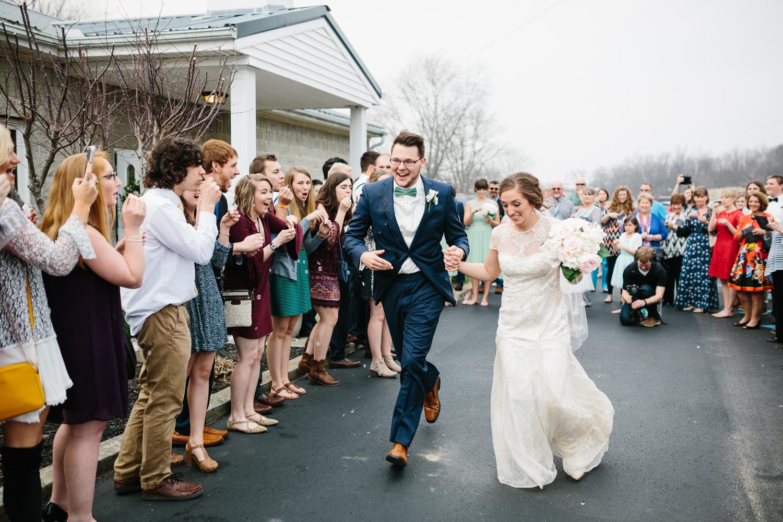 Fun, Happy Spring Wedding by Corrie Mick Photography-165.jpg