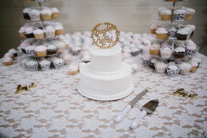 Fun, Happy Spring Wedding by Corrie Mick Photography-171.jpg