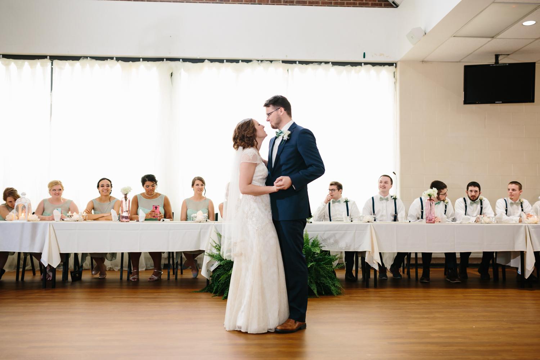 Fun, Happy Spring Wedding by Corrie Mick Photography-176.jpg