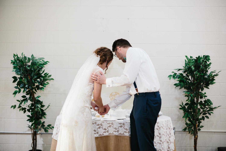 Fun, Happy Spring Wedding by Corrie Mick Photography-181.jpg