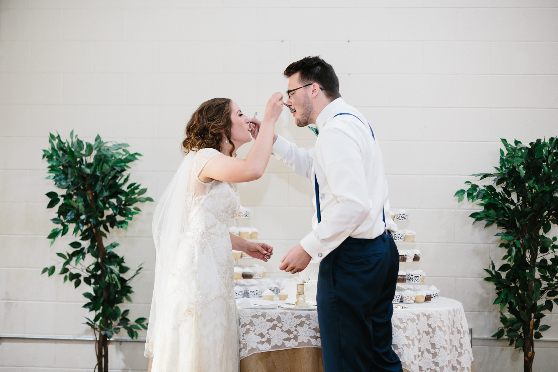 Fun, Happy Spring Wedding by Corrie Mick Photography-182.jpg