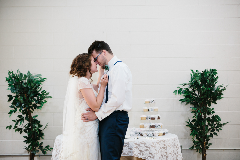 Fun, Happy Spring Wedding by Corrie Mick Photography-183.jpg
