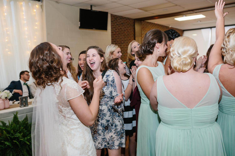 Fun, Happy Spring Wedding by Corrie Mick Photography-188.jpg