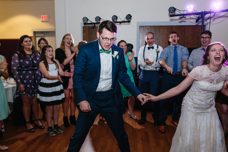 Fun, Happy Spring Wedding by Corrie Mick Photography-194.jpg