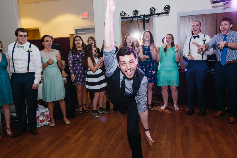 Fun, Happy Spring Wedding by Corrie Mick Photography-201.jpg