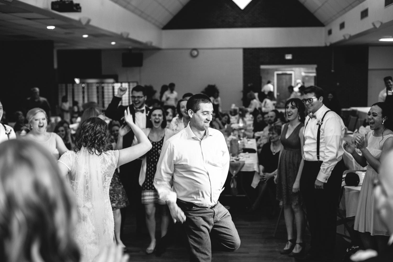 Fun, Happy Spring Wedding by Corrie Mick Photography-202.jpg