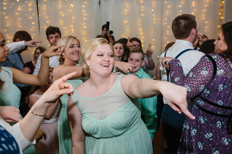 Fun, Happy Spring Wedding by Corrie Mick Photography-207.jpg