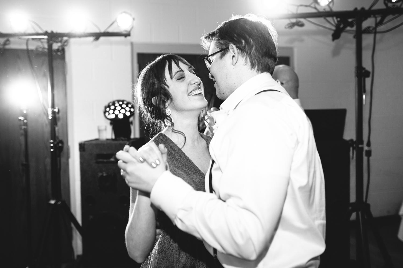 Fun, Happy Spring Wedding by Corrie Mick Photography-210.jpg