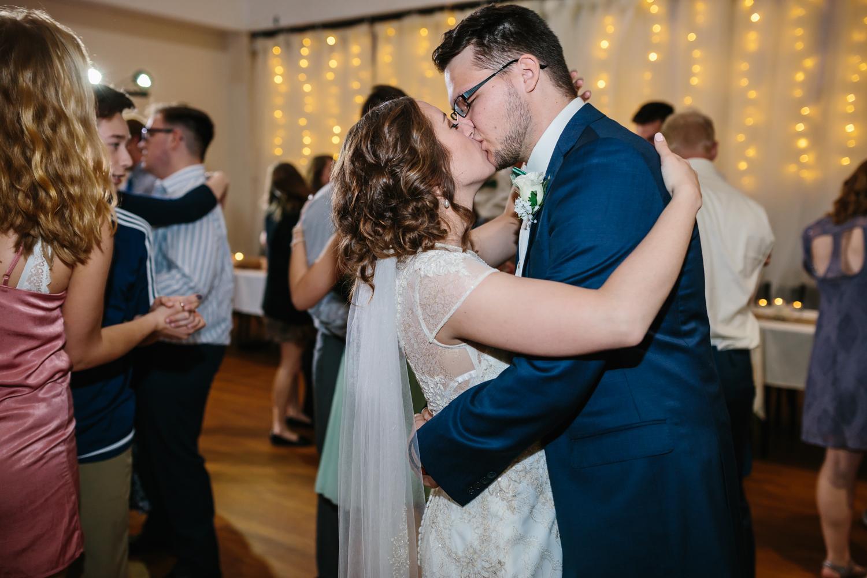 Fun, Happy Spring Wedding by Corrie Mick Photography-212.jpg