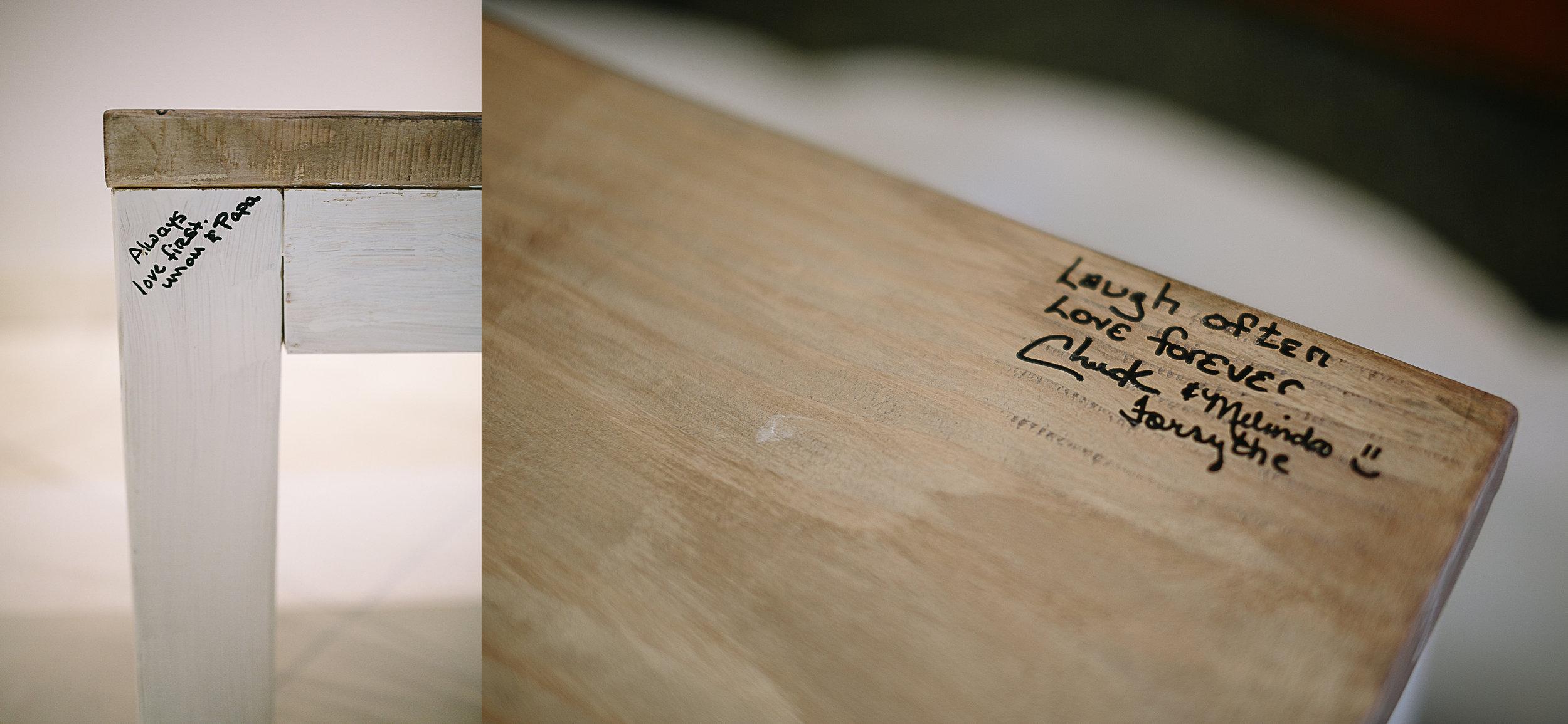 Wedding Guestbook Homemade Bench.jpg