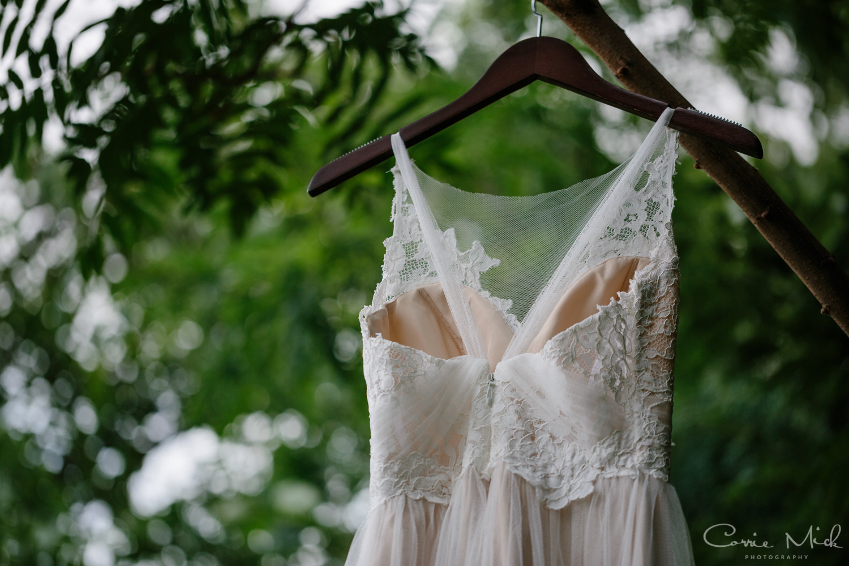Elegant, Multi-Cultural Wedding - Corrie Mick Photography - Portland, Oregon-2.jpg