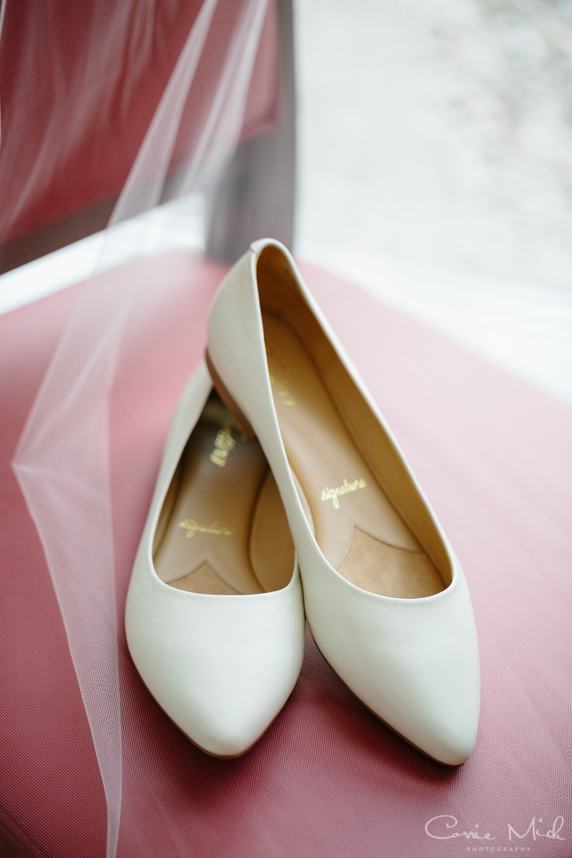 Elegant, Multi-Cultural Wedding - Corrie Mick Photography - Portland, Oregon-3.jpg