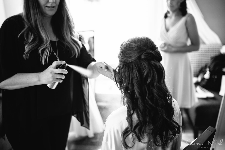 Elegant, Multi-Cultural Wedding - Corrie Mick Photography - Portland, Oregon-7.jpg