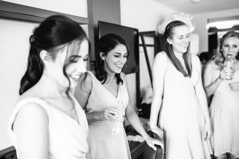 Elegant, Multi-Cultural Wedding - Corrie Mick Photography - Portland, Oregon-10.jpg