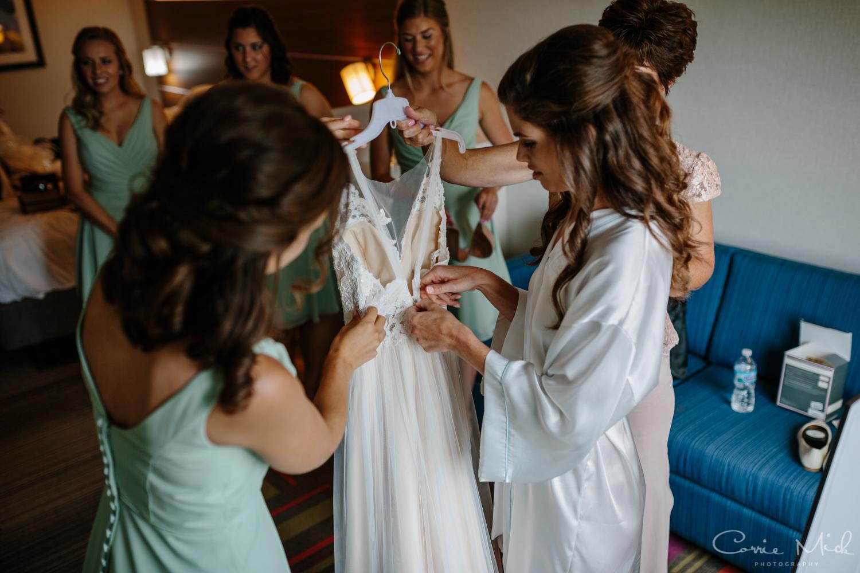 Elegant, Multi-Cultural Wedding - Corrie Mick Photography - Portland, Oregon-13.jpg