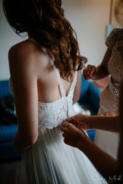Elegant, Multi-Cultural Wedding - Corrie Mick Photography - Portland, Oregon-14.jpg