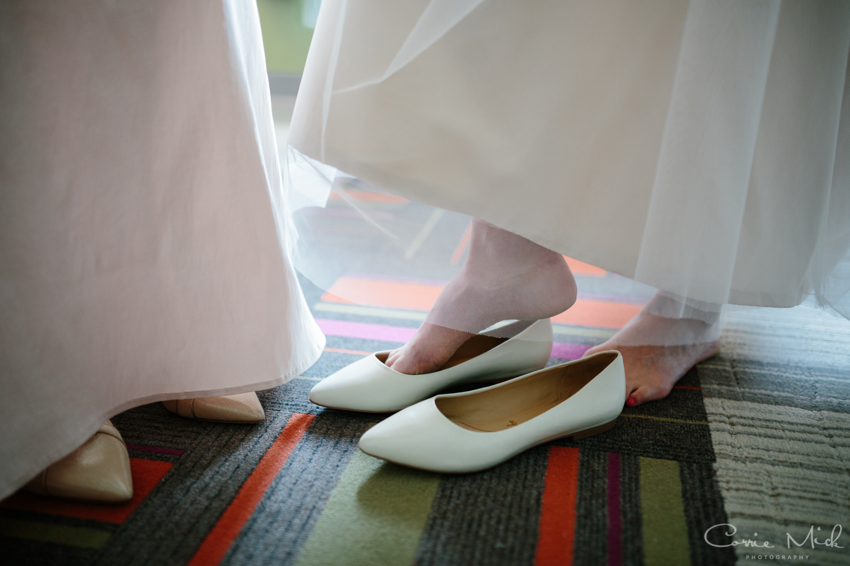 Elegant, Multi-Cultural Wedding - Corrie Mick Photography - Portland, Oregon-16.jpg