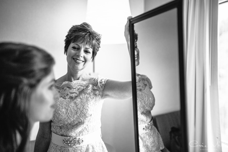 Elegant, Multi-Cultural Wedding - Corrie Mick Photography - Portland, Oregon-20.jpg