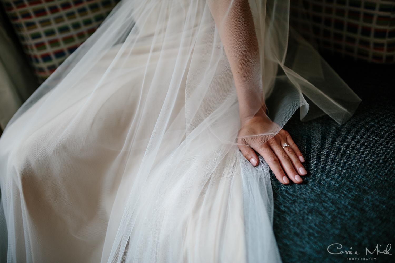 Elegant, Multi-Cultural Wedding - Corrie Mick Photography - Portland, Oregon-24.jpg