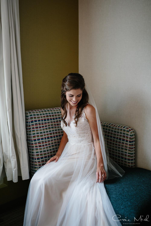 Elegant, Multi-Cultural Wedding - Corrie Mick Photography - Portland, Oregon-26.jpg
