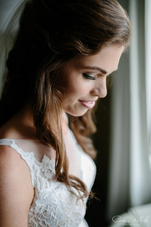 Elegant, Multi-Cultural Wedding - Corrie Mick Photography - Portland, Oregon-33.jpg