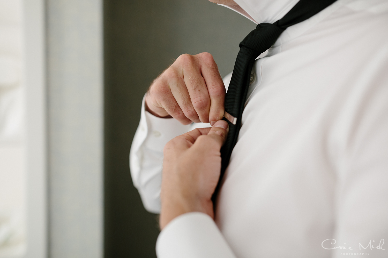 Elegant, Multi-Cultural Wedding - Corrie Mick Photography - Portland, Oregon-40.jpg