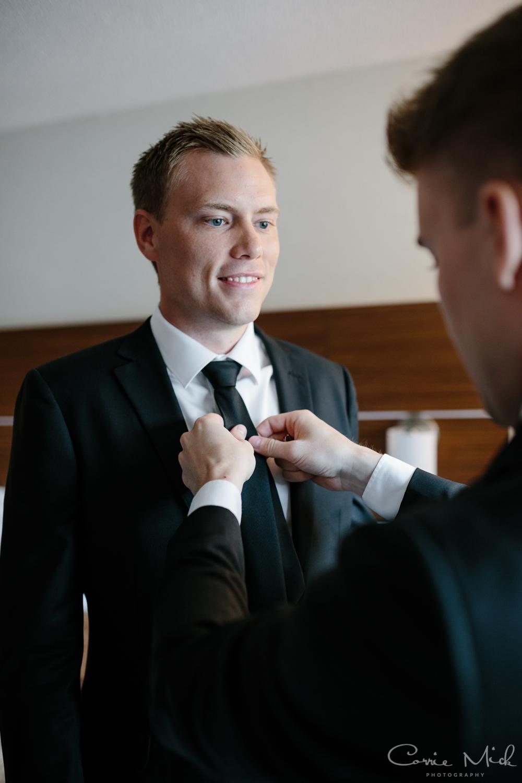 Elegant, Multi-Cultural Wedding - Corrie Mick Photography - Portland, Oregon-44.jpg