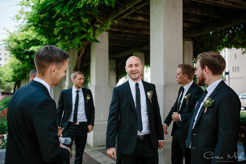 Elegant, Multi-Cultural Wedding - Corrie Mick Photography - Portland, Oregon-51.jpg
