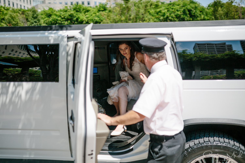 Elegant, Multi-Cultural Wedding - Corrie Mick Photography - Portland, Oregon-54.jpg