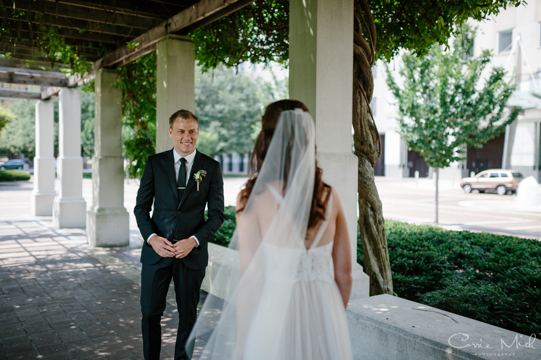 Elegant, Multi-Cultural Wedding - Corrie Mick Photography - Portland, Oregon-56.jpg